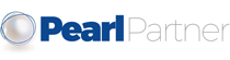 PearlPartner