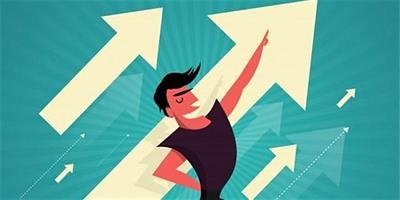 Jeudi 12 mars : Comment multiplier par 10 le nombre de leads !