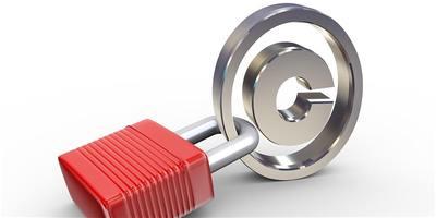Mardi 24 mars : Les bonnes pratiques de protection de marque numérique en 2020