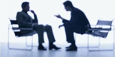 Mardi 08 Septembre : Le Coaching Exécutif en soutien au chef d'entreprise