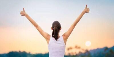Jeudi 24 septembre : Comment associer performance et la zen altitude